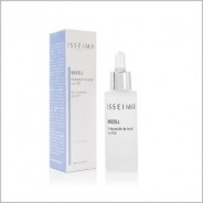 Serum concentrado Biocell
